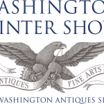 Whitman Antiques at the Washington Winter Show