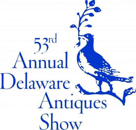 53rd Annual Delaware Antiques Show