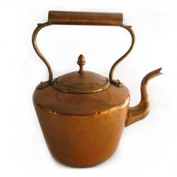 english-copper-kettle-circa-187