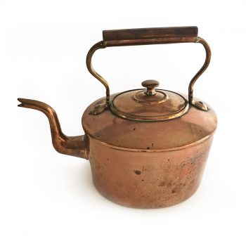 english-copper-oval-kettle-circa-1875-1