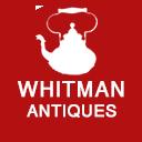 whitman antiques